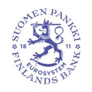www.suomenpankki.fi