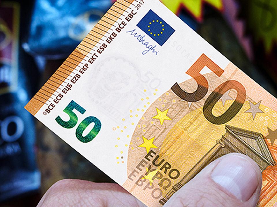 Valuuttakurssipolitiikka